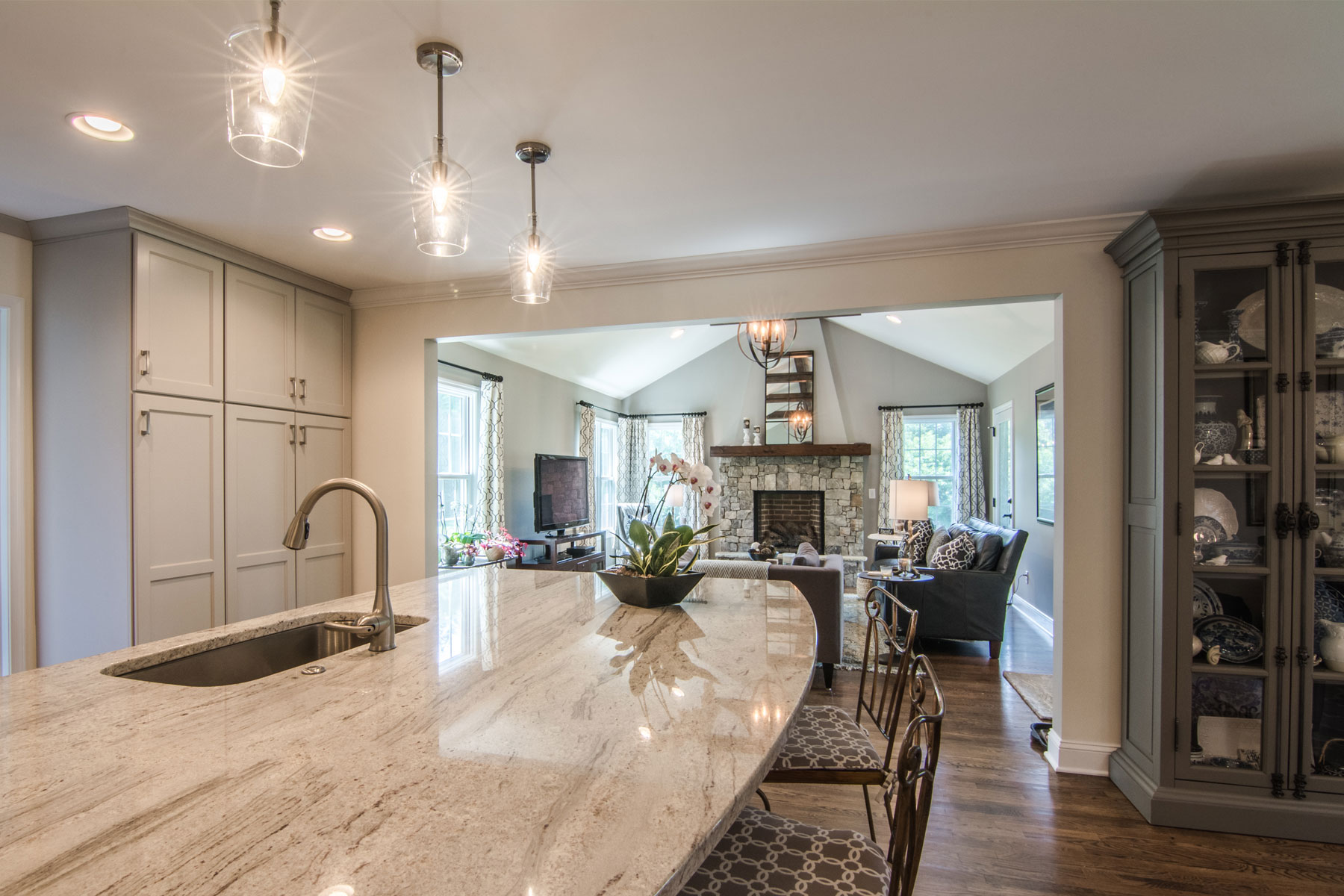 new-kitchen-family-room-addition