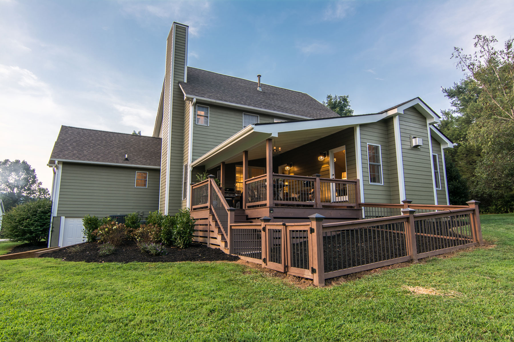 rear-view-south-asheville-home-addition