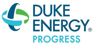 Duke Energy Progress. Green Architecture
