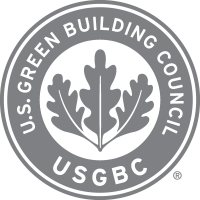 US Green Building Council. Green Architecture