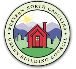 WNC Green Building Council. Sustainable Home Building & Green Architecture