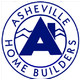 Asheville Home Builders Association logo for Architects