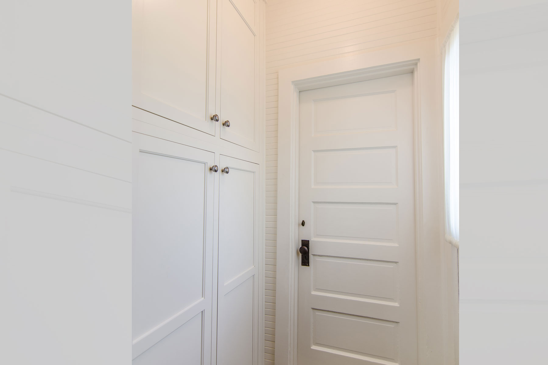built-in-pantry-kitchen-reno-historic-home