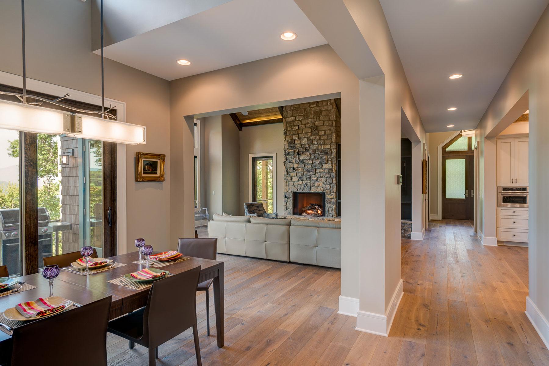 interior-modern-mountain-home