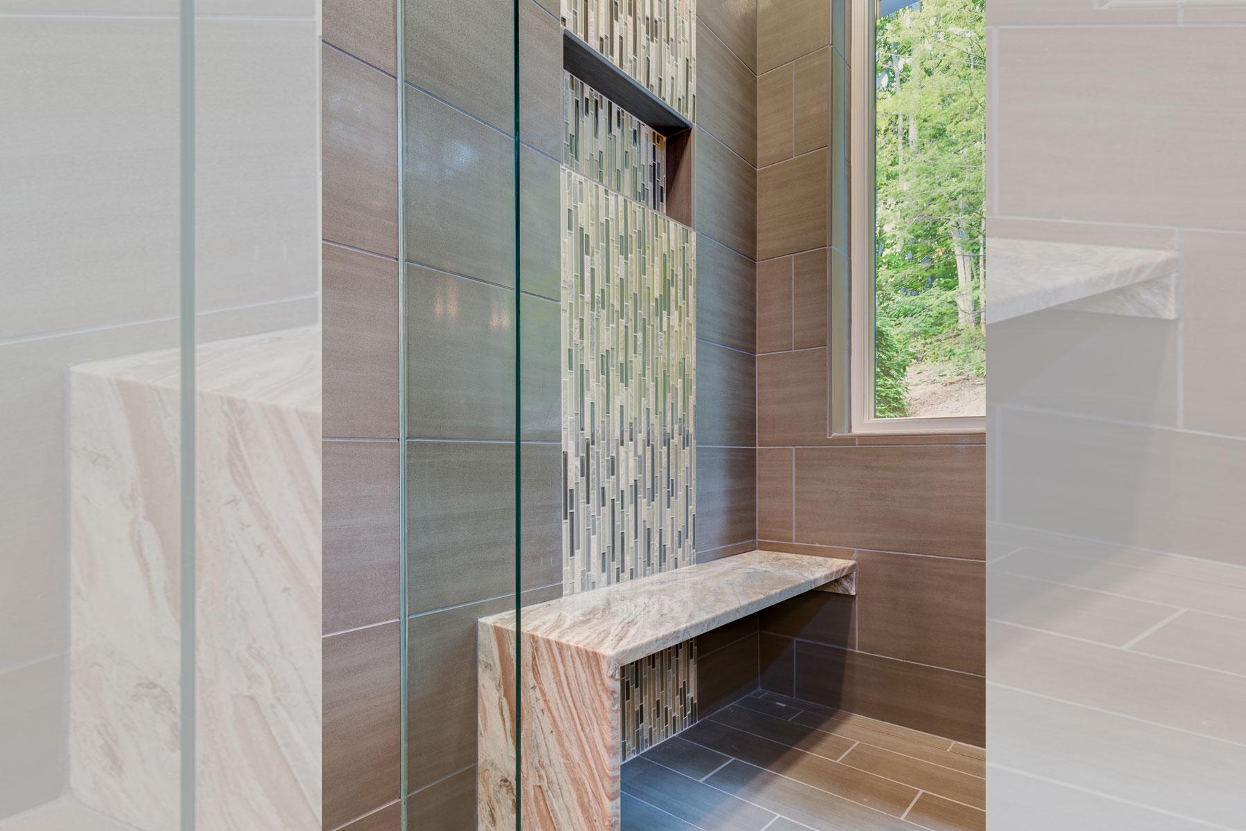 shower-granite-bench