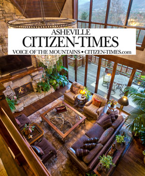 Asheville Citizen-Times, July 2015