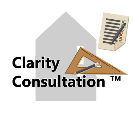 Low Committment Consultation with an Architect for Home Renovation
