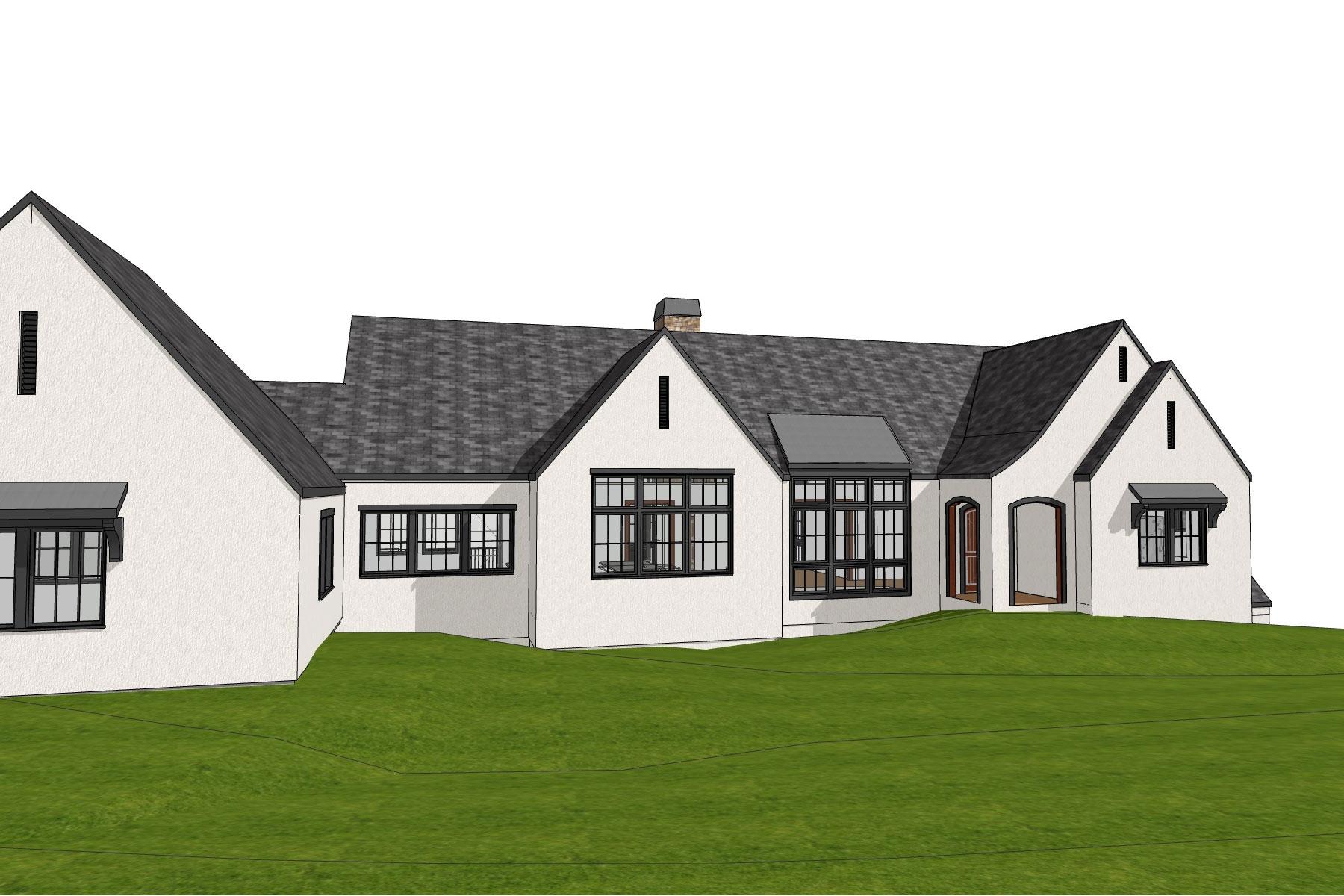 front-elevation-rendering-m