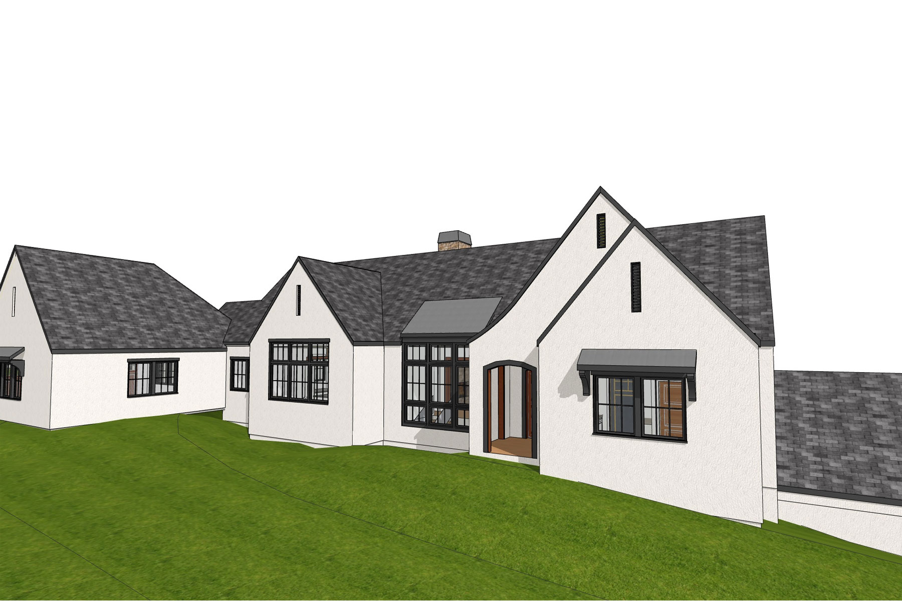 front-elevation-rendering-mountain-home2