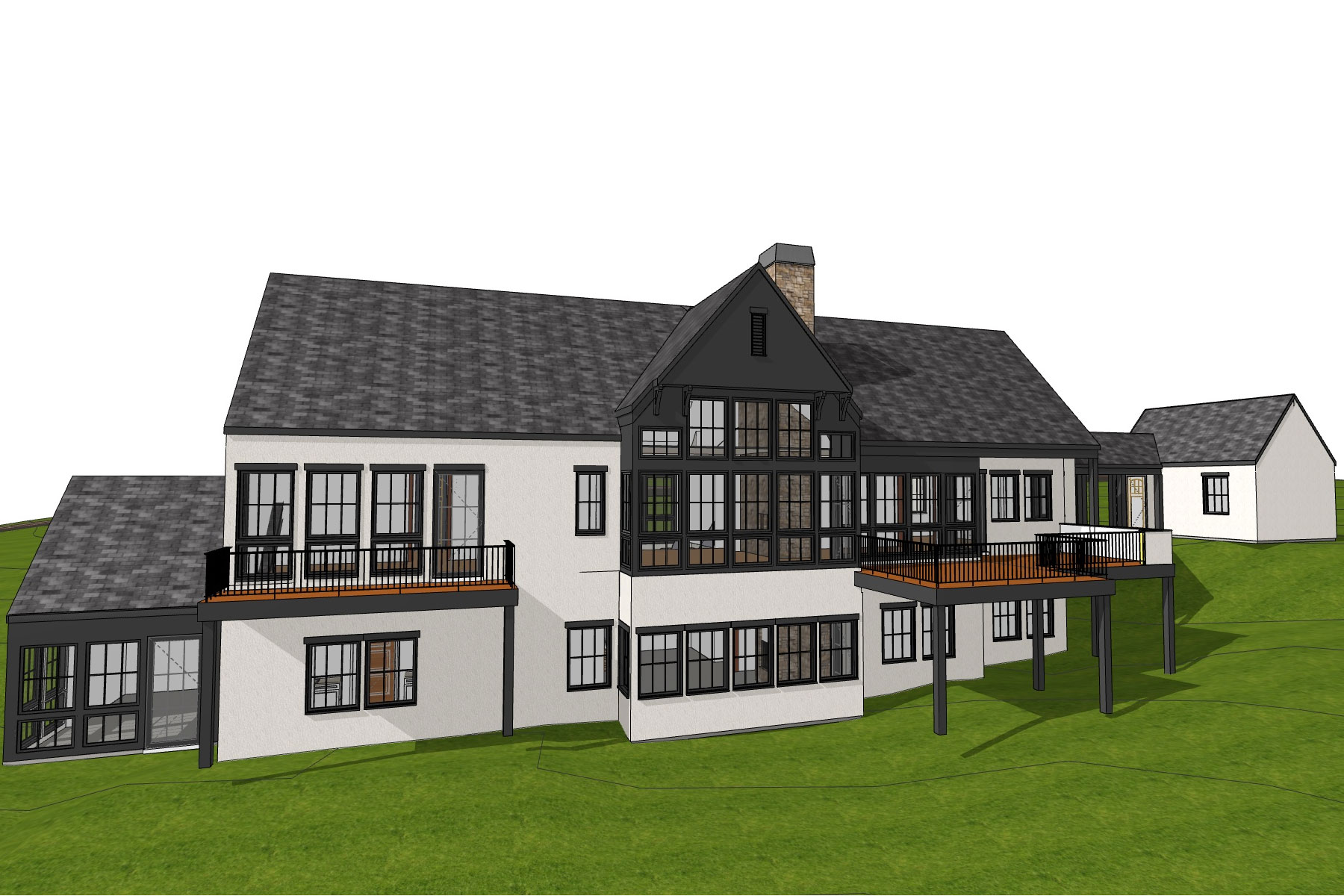 rear-elevation-rendering-mountain-home