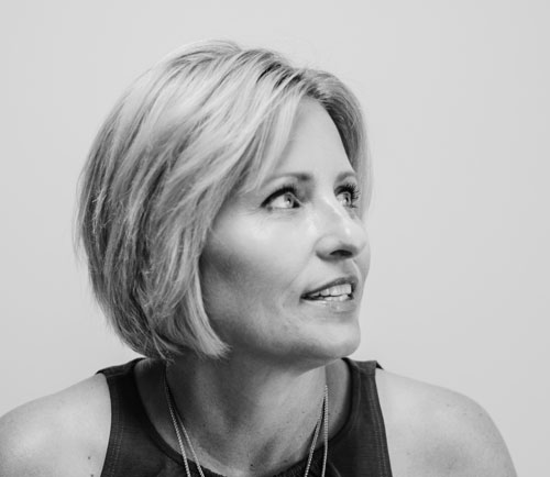 Amy Conner-Murphy, AIA. Architect and Interior Designer. Founder, ACM Designs, Asheville, NC
