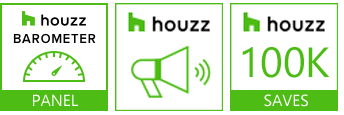 Amy Conner-Murphy on Houzz